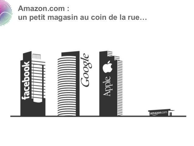 Amazon.com : l'Empire caché Slide 2