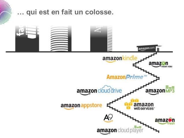 Amazon.com : l'Empire caché Slide 3