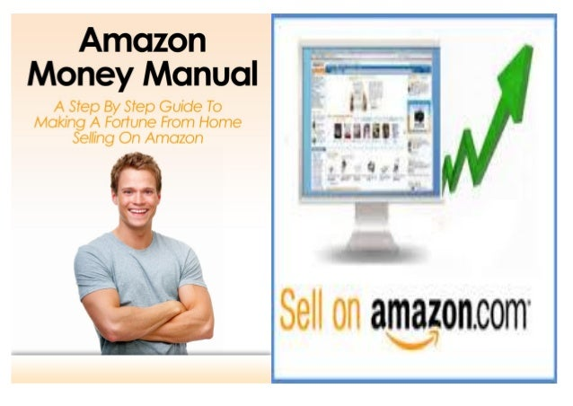 How to make money selling cds on amazon