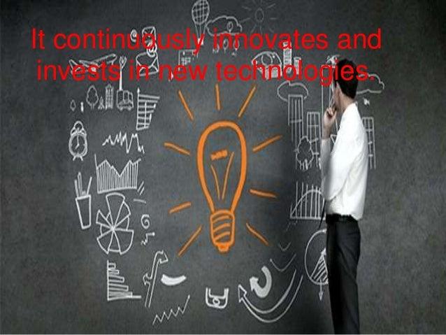 Amazon com case study   Smart Insights Digital Marketing Advice Case study Amazon without website