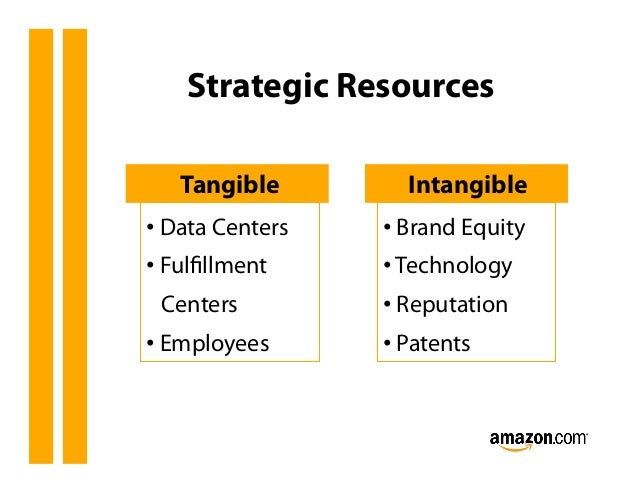 amazon generic strategy The michael porter's five generic strategies has a focus on creating strategies that helps to gain competitive advantages from three different bases: cost leadership, differentiation and focus there are three main streams for the michael porter's generic strategies w hich are: cost leadership.