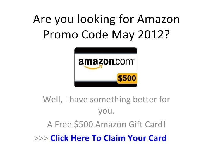 Code promo amazon bodum