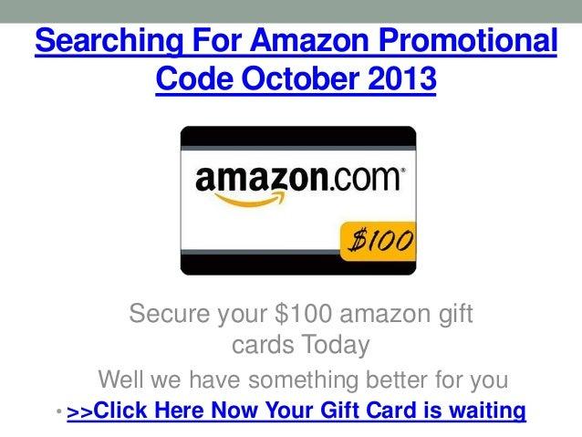 Amazon coupon code sd card