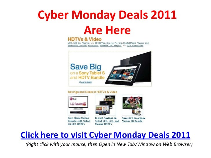 Cyber monday deals xbox 360 elite