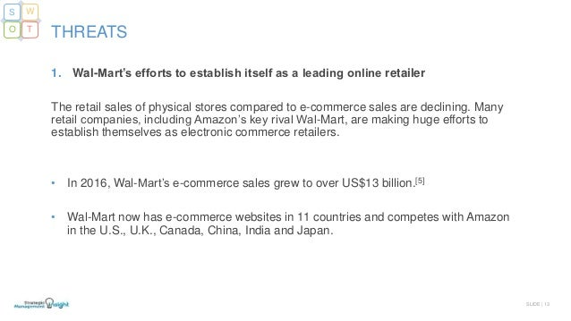 amazon com in china brief analysis Amazoncom began as earth's biggest bookstore, but has become earth's biggest everything store its website still offers millions of books, as well as other media, home furnishings, clothing, pet supplies, office products, and hundreds of other product categories (with items often ordered and delivered the same day.