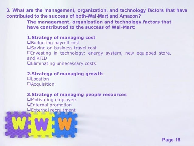 Wal mart organizational control culture strategy implementation