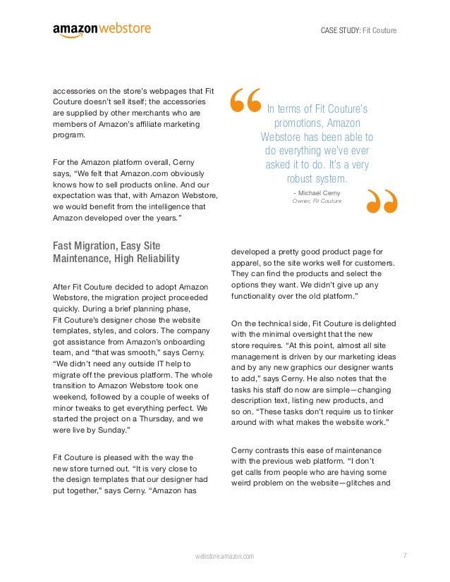 Amazon Webstore Templates. 15 best amazon affiliate wordpress ...