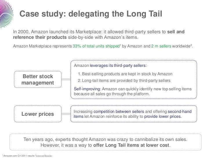 Leadership Online (A): Barnes & Noble vs. Amazon.com Case Solution & Answer