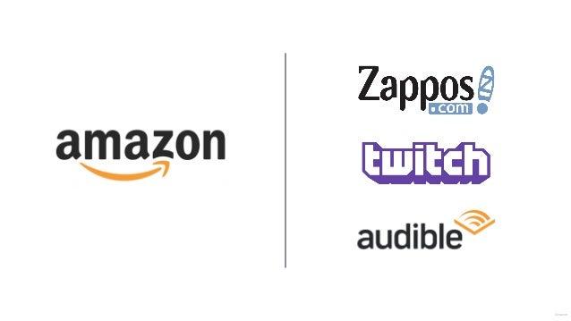 did amazon buy zappos