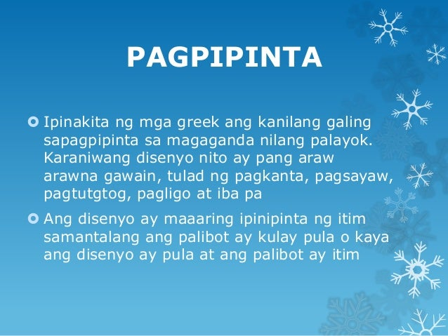 tula na nagpapasalamat sa mga sinaunang tao Ginawa siyang hari ng nagpapasalamat niyang mga ay ibinigay sa isang maiksing tula hinggil sa ng isang tao na umangat sa.