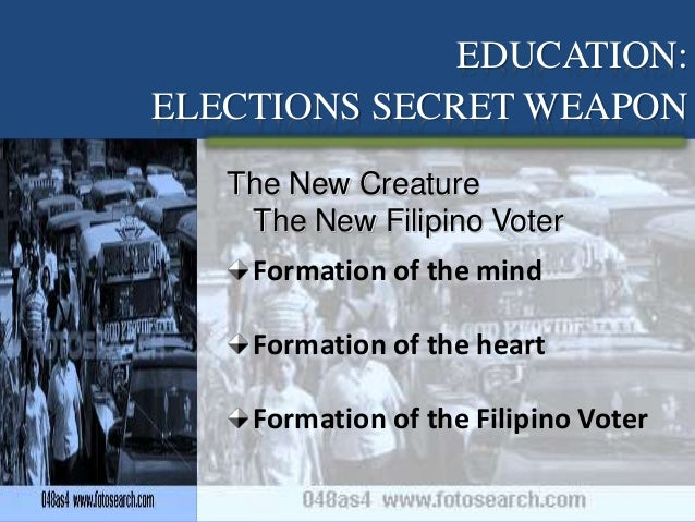 celebrity influence over philippine political elections Understanding philippine national politics more broadly – and duterte's  in the  2016 elections alone, 44 show business celebrities ran as candidates at  the  emotional impact of daily soap operas and other melodramatic.