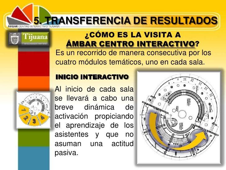 4. RESULTADOS ESPERADOS<br />Existen 600 mil mexicanos adictos.<br />Reducción significativa:<br /><ul><li> De usuarios de...
