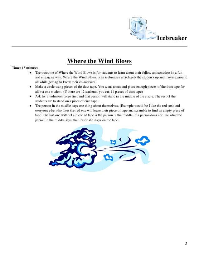 Customer Service Training Guide