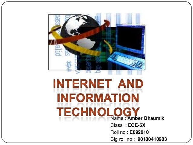 Name : Amber Bhaumik Class : ECE-5X Roll no : E092010 Clg roll no : 90180410983
