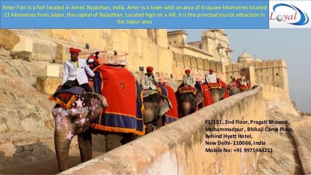 Pinky forex tours travels pvt ltd jaipur