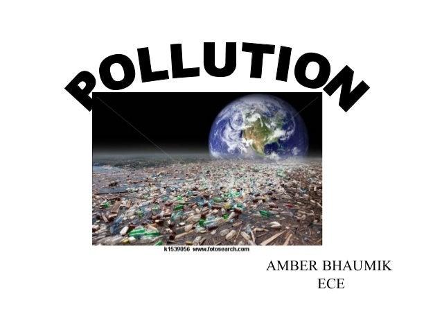 AMBER BHAUMIK ECE
