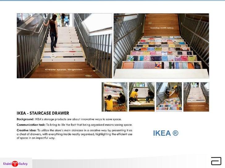 IKEA ®