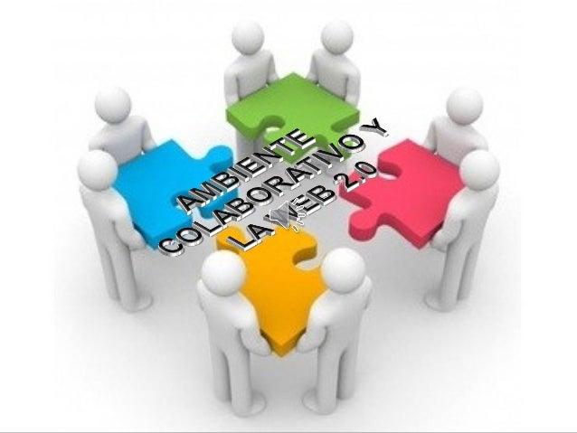 • Es la forma en la cual un equipo de trabajo se une para crear estrategias, compartir aprendizajes y experiencias que apo...