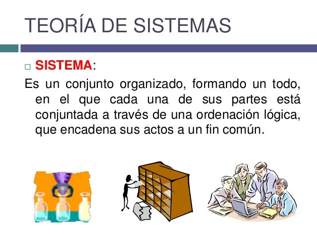 Ambientes aprendizaje. Presentación diseñada por el MTRO. JAVIER SOLIS NOYOLA   Slide 2