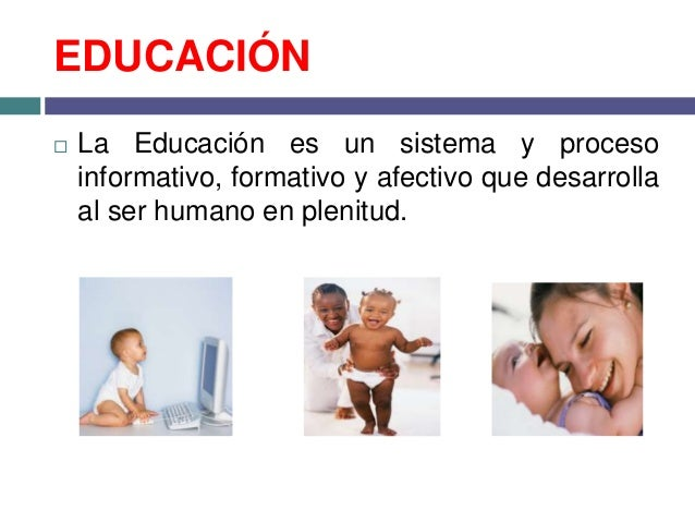 Ambientes aprendizaje. Presentación diseñada por el MTRO. JAVIER SOLIS NOYOLA   Slide 3