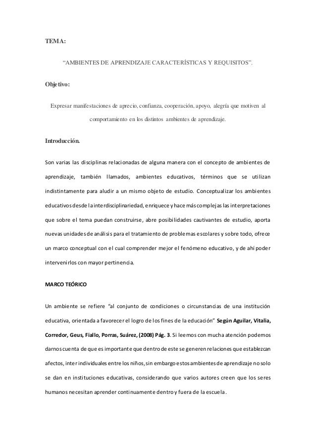 writing medical essays 150 science essay topic ideas she specializes in helping people write essays faster and to find out if the medical disease you are writing about has a.