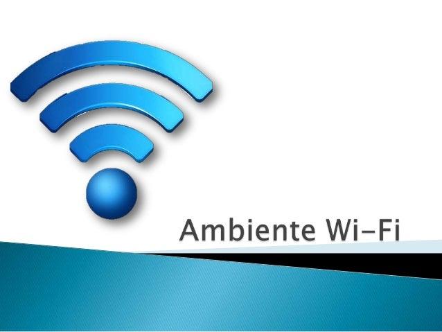    Toda tecnologia Wi-Fi é Wireless, mas nem    toda tecnologia wireless é Wi-Fi.   Wi-Fi é uma tecnologia sem fio (wire...