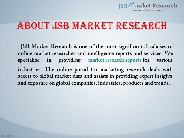 Mass Notification System Market