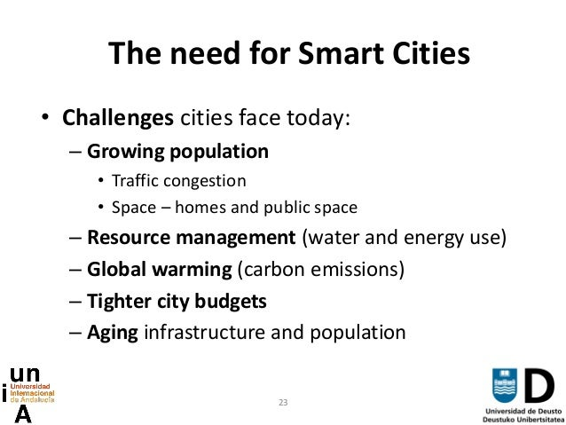 Towards Ambient Assisted Cities: Smarter, more Sustainable, Collabora…