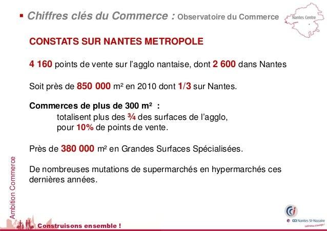 Vieillissement De La Population Nantes