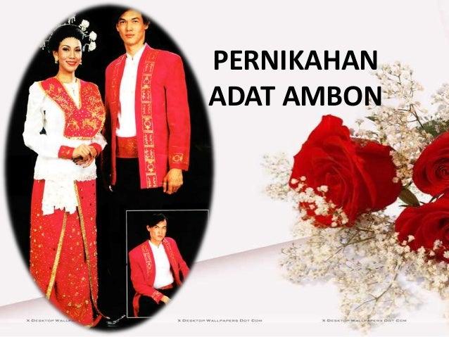ambon ppt 9 638