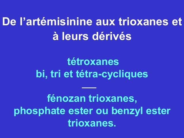pharmacologie anti inflammatoires non steroidiens