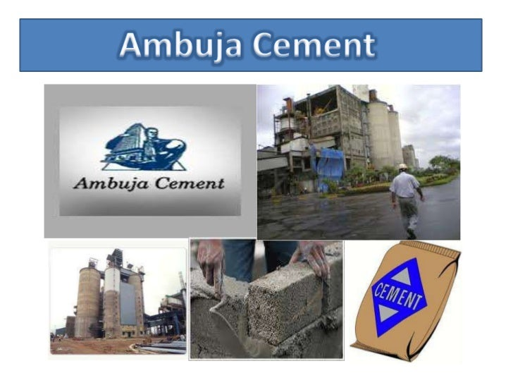 jk cement research report Founded by lala juggilal singhania, j k cement started its cement operations in 1975 at nimahera plant in rajasthan with a initial capacity of 03 million tpa.