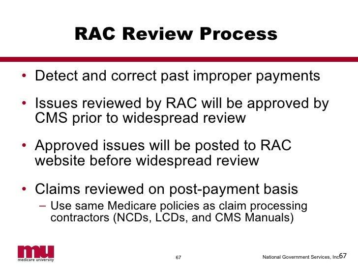 2010 Medicare Part B