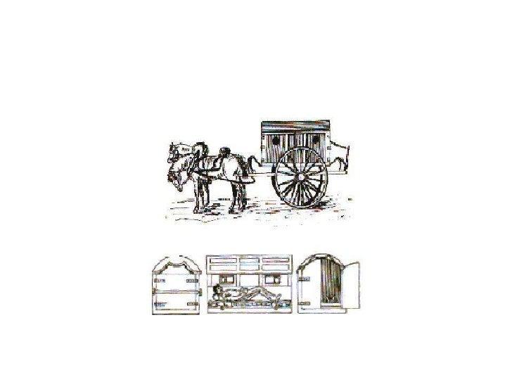 Ambulancias En La Historia