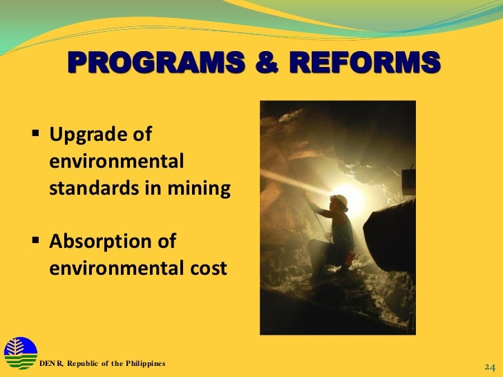 proposition mining in the philippines to Manila, philippines — the local mining industry will continue to survive   mining royalty tax represents five percent of the market value of the gross  is  concerned the unsolicited proposal of san miguel to build a world class.