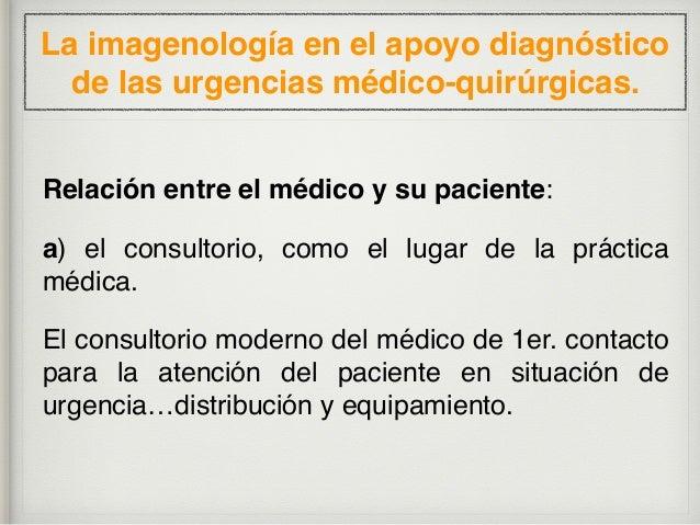ULTRASONIDO, US: Vscan, ultrasonido tu bolsillo La imagenología en el apoyo diagnóstico de las urgencias médico-quirúrgica...