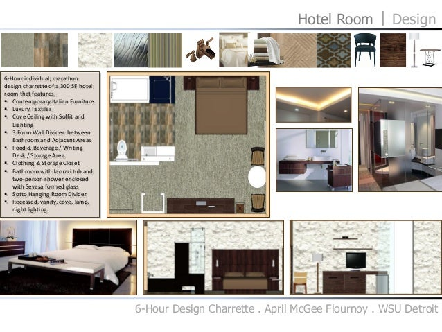 Commercial Design 02 Hotel Room; 31.