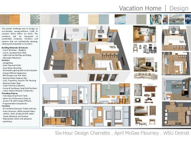 Stunning Home Design Portfolio Photos   Interior Design Ideas .