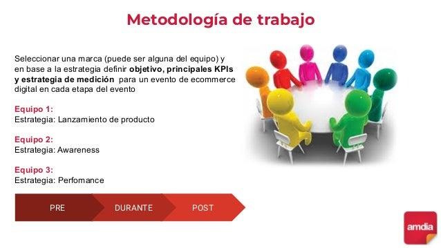 Amdia Workshop Data Driven Slide 3