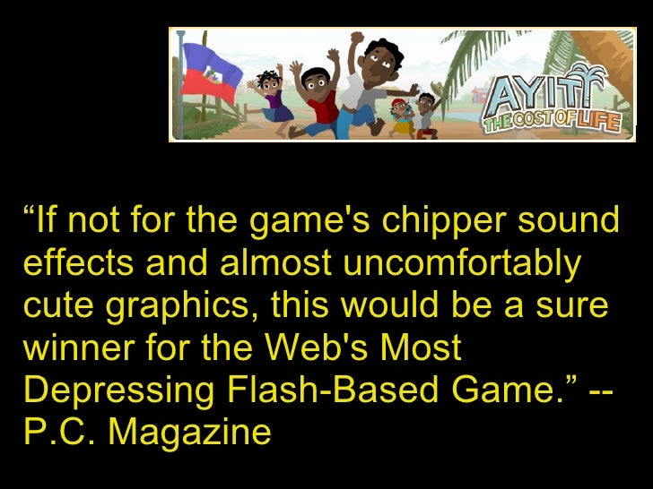 """"""" If not for the game's chipper sound effects and almost uncomfortably cute graphics, this would be a sure winner for the ..."""