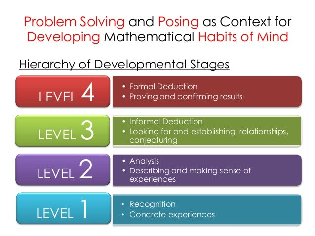 Problem-Posing Education… & Some Problems It Poses