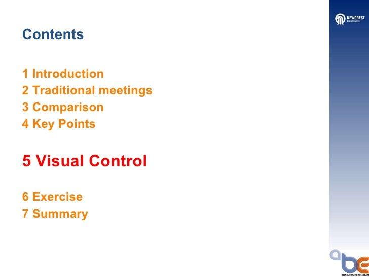 Ame 20091016 Information Centres V2 Slide 2