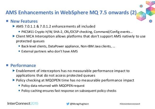 ibm websphere mq 7.0.1