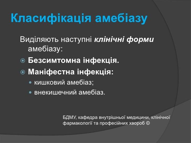 download Non destructive evaluation 2013