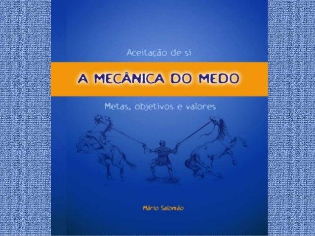 www.portalsalomao.com.br© Todos os direitos reservados. É proibida areprodução,        salvo    pequenos        trechos,me...