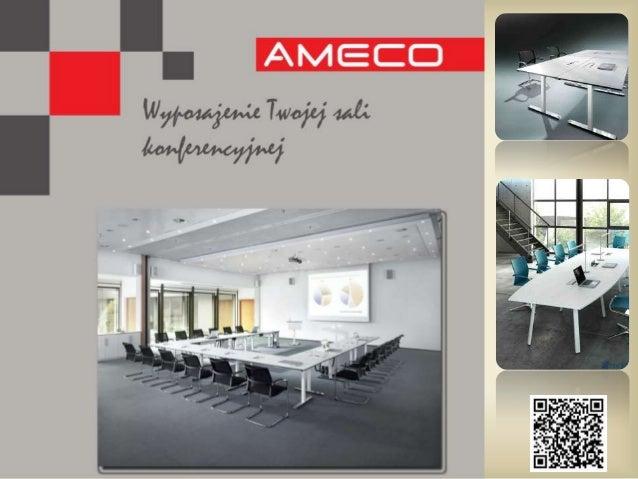 www.ameco.pl