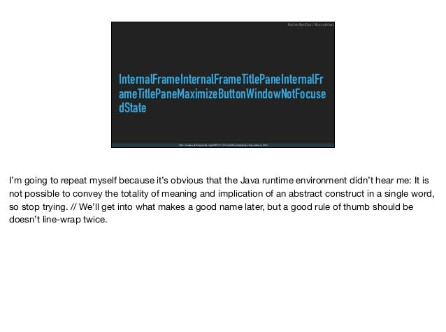 InternalFrameInternalFrameTitlePaneInternalFr ameTitlePaneMaximizeButtonWindowNotFocuse dState http://www.pushing-pixels.o...