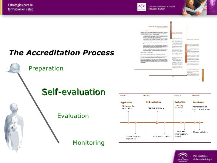 an analysis of the education as a continuous process Be keenly aware of the changing higher education professional development is a continuing process of assessment, analysis cpd is a continuing process of.