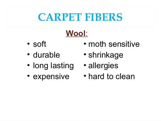 """BACKING OR CUSHION • Extends life of carpet • Shock absorber • Less than ½"""" thick"""