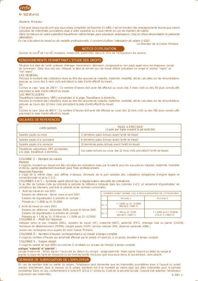 Ameli Immatriculation Travailleur
